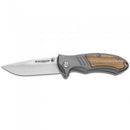 Нож Boker Magnum Co-Worker (01SC151)