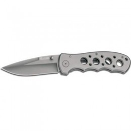 Нож Boker Magnum Dark Force (01RY935)