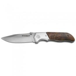 Нож Boker Magnum Forest Ranger (01MB233)