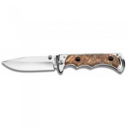 Нож Boker Magnum Prestige Hunter (01RY6182)