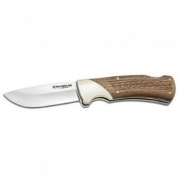 Нож Boker Magnum Woodcraft (01MB506)