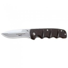 Нож Boker Plus AK 74 Pocket Knife (01KAL74)