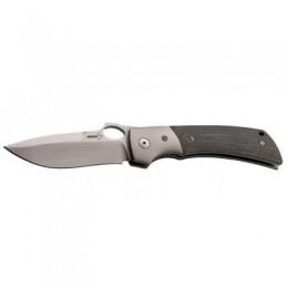 Нож Boker Plus Squail (01BO310)