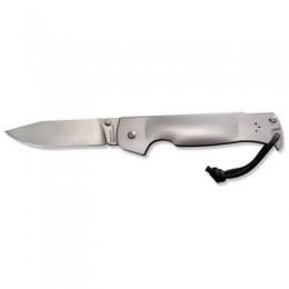 Нож Cold Steel Pocket Bushman (95FB)