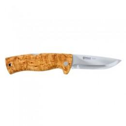 Нож Helle Dokka (5000)