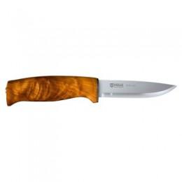 Нож Helle Fjellkniven S (503S)