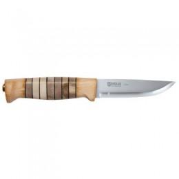 Нож Helle Odel (15 G)