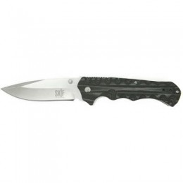 Нож SKIF 566A