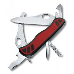 Нож VICTORINOX Dual Pro (0.8371.MWC)