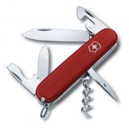 Нож VICTORINOX Ecoline (3.3603)