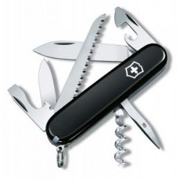 Нож VICTORINOX Swiss Army Camper Cellidor (1.3613.3R)
