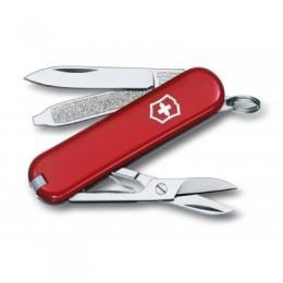 Нож VICTORINOX Сlassic-SD (0.6223)