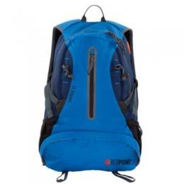 Рюкзак туристический RED POINT Daypack 23 (4820152611512)