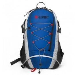 Рюкзак туристический RED POINT Daypack 25 (4820152611505)