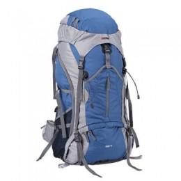 Рюкзак туристический RED POINT Hiker 75 (4820152616920)