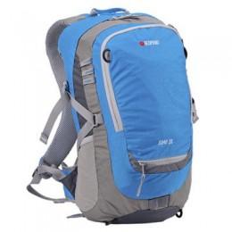 Рюкзак туристический RED POINT Jump 20 (4820152616913)