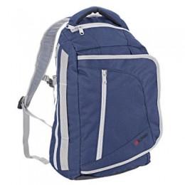 Рюкзак туристический RED POINT Сrossroad 20 (4820152616890)