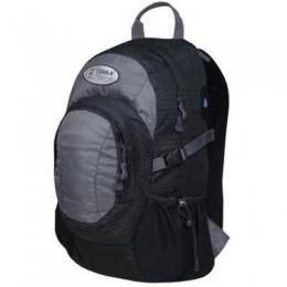 Рюкзак туристический Terra Incognita Aspect 20 black / gray