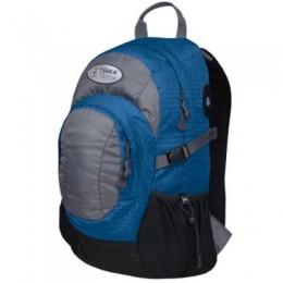 Рюкзак туристический Terra Incognita Aspect 25 blue / gray
