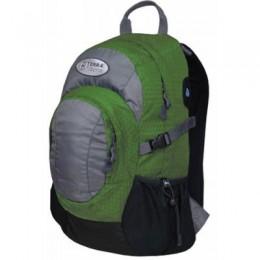 Рюкзак туристический Terra Incognita Aspect 25 green / gray