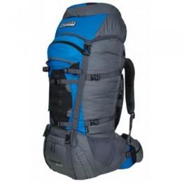 Рюкзак туристический Terra Incognita Concept 60 PRO LITE blue / gray