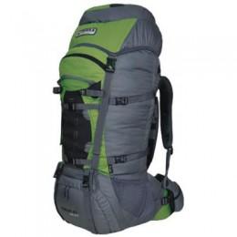 Рюкзак туристический Terra Incognita Concept 60 PRO LITE green / gray