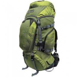 Рюкзак туристический Terra Incognita Discover 55 green / light green