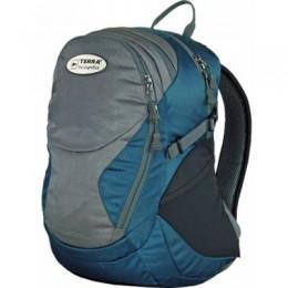 Рюкзак туристический Terra Incognita Master 30 blue / grey