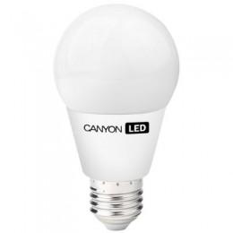 CANYON LED AE27FR6W230VN