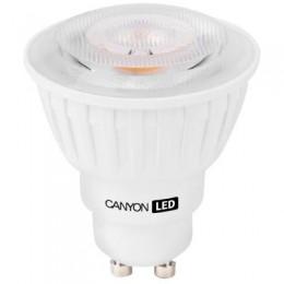 CANYON LED MRGU10/5W230VN60