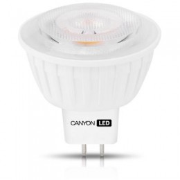CANYON LED MRGU53/5W230VN38