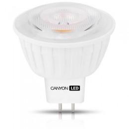 CANYON LED MRGU53/8W230VN60
