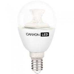 CANYON LED PE14CL6W230VW