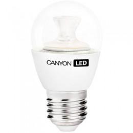 CANYON LED PE27CL3.3W230VW