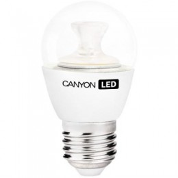 CANYON LED PE27CL6W230VN
