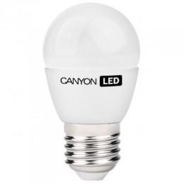 CANYON LED PE27FR3.3W230VW