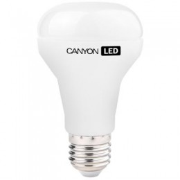 CANYON LED R63E27FR6W230VN