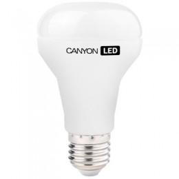 CANYON LED R63E27FR6W230VW