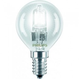 PHILIPS E14 42W 230V P45 CL 1CT/20 EcoClassic (925648144201)