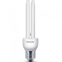 PHILIPS E27 14W 220-240V CDL 1PF/6 Economy Stick (929689116801)