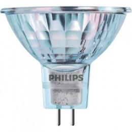 PHILIPS GU5.3 50W 12V 36D 2BC/10 Hal-Dich 2y (924049717110)