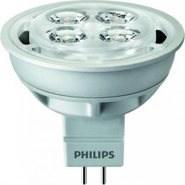 PHILIPS LED MR16 4.2-35W 6500K 24D Essential (929000250608)