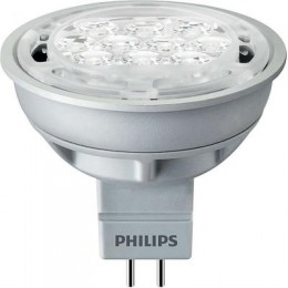 PHILIPS LED MR16 5-50W 6500K 24D Essential (929000237138)