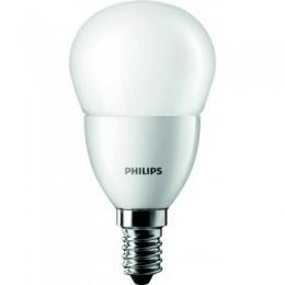PHILIPS LEDluster ND E14 6-40W 827 P48 FR CorePro (929000273302)
