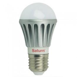SATURN ST-LL27.10N2 CW