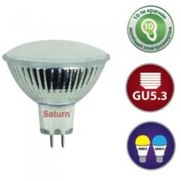 SATURN ST-LL53.05GU5.3 WW