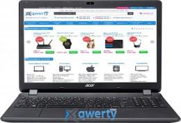 Acer Aspire ES1-520-398E (NX.G2JEU.001) Black