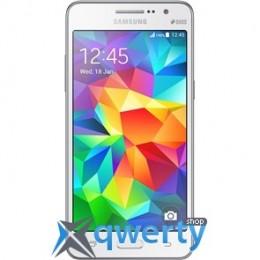 Samsung SM-J700H Galaxy J7 Duos ZWD (white)