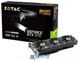 Nvidia Geforce Gt 610 Отзывы