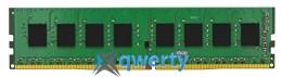 Kingston 8 GB DDR4 2133 МГц (KVR21N15D8/8)